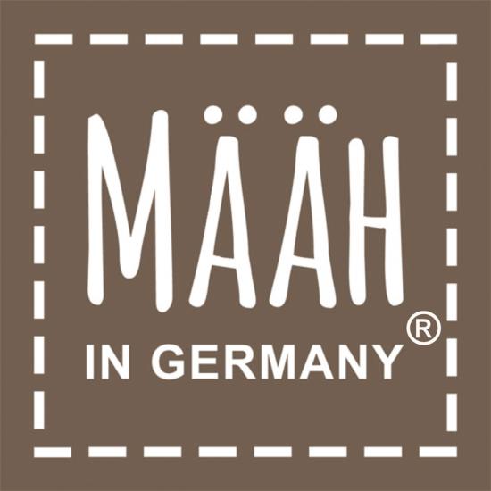 Maeh Logo